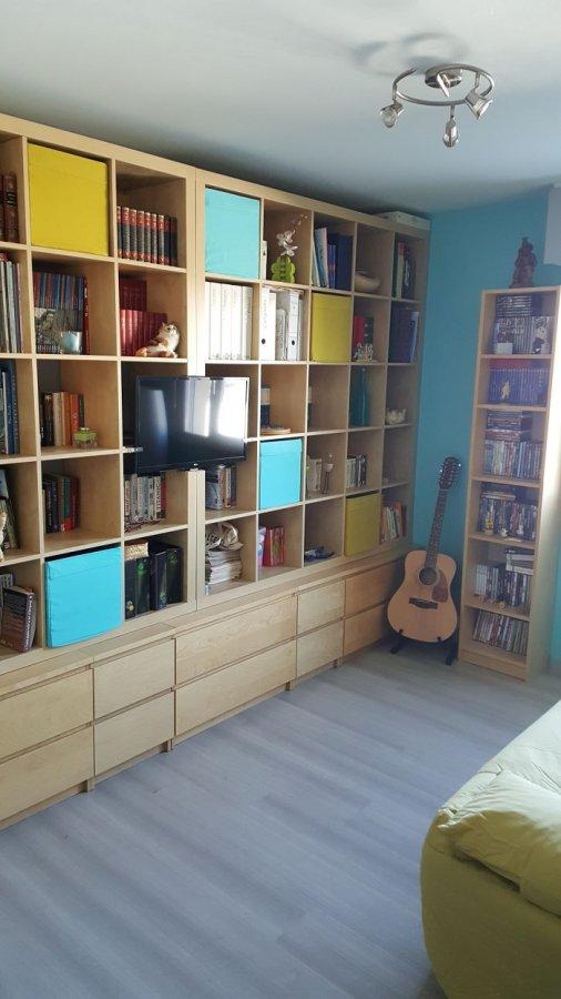 acheter appartement 4 pièces 85 m² metz photo 6