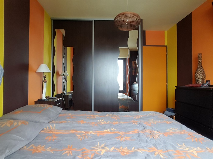 acheter appartement 4 pièces 85 m² metz photo 5