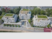 Apartment for sale 2 bedrooms in Luxembourg-Dommeldange - Ref. 7143665