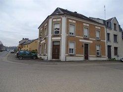 Haus zum Kauf in Attert - Ref. 6492401