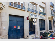 Local commercial à vendre à Nancy - Réf. 6689009