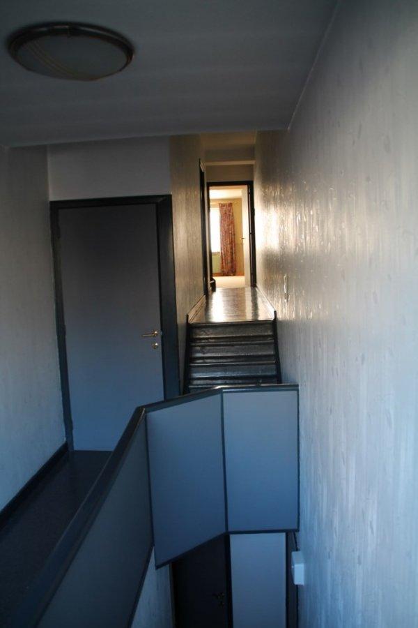 terraced for buy 0 room 0 m² bastogne photo 7