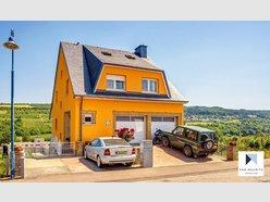 Maison individuelle à vendre 5 Chambres à Grevenmacher - Réf. 6562033