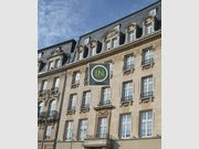 Bureau à louer à Luxembourg-Gare - Réf. 3940593