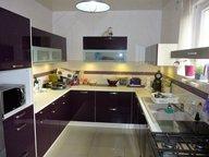 Maison à vendre 3 Chambres à Fontoy - Réf. 4989169