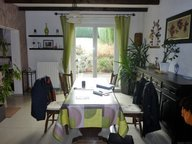 Maison à vendre F5 à Fontoy - Réf. 4989169