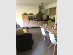 Appartement à vendre F4 à Forbach - Réf. 6893809