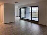 Wohnung zur Miete 1 Zimmer in Capellen - Ref. 7164145