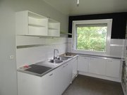 Appartement à vendre F3 à Lille - Réf. 6590705