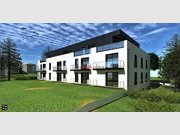 Apartment for sale 2 bedrooms in Remich - Ref. 6799601
