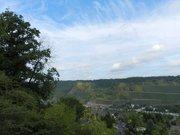 Grundstück zum Kauf in Traben-Trarbach - Ref. 4903153