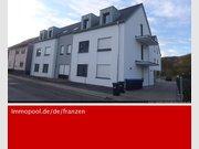 Wohnung zum Kauf 3 Zimmer in Irrel - Ref. 6545649