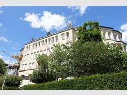 Penthouse for rent 3 bedrooms in Luxembourg-Limpertsberg - Ref. 6676721