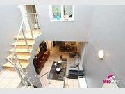 Maison à vendre F6 à Charmes - Réf. 7074033