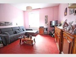 Appartement à vendre F4 à Ottange - Réf. 6492657