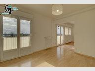 Appartement à louer F4 à Metz - Réf. 3355121