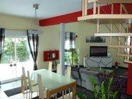 Maison à vendre F6 à Dombasle-sur-Meurthe - Réf. 5059057