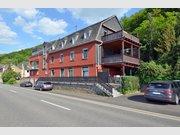 Renditeobjekt zum Kauf 24 Zimmer in Bernkastel-Kues - Ref. 6373873