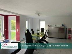Haus zum Kauf 7 Zimmer in Perl - Ref. 6640113