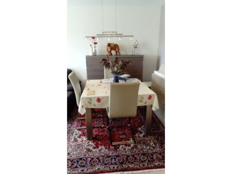 wohnung kaufen 3 zimmer 80 m² perl foto 5