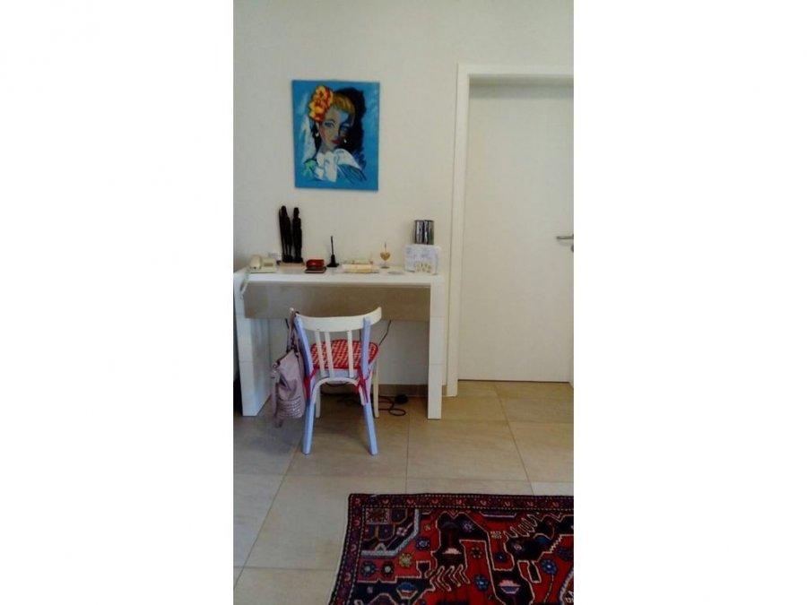 wohnung kaufen 3 zimmer 80 m² perl foto 6