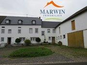 Hof zum Kauf 8 Zimmer in Niederstedem - Ref. 6578673