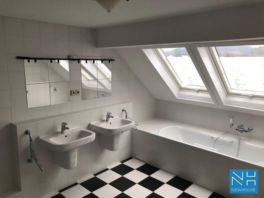 Duplex à vendre 2 chambres à Diekirch