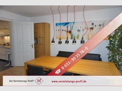 Wohnung zur Miete 3 Zimmer in Trier - Ref. 6517233
