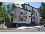Schlafzimmer zur Miete 1 Zimmer in Luxembourg-Kirchberg - Ref. 6783473