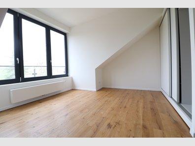 Wohnung zum Kauf 2 Zimmer in Luxembourg-Belair - Ref. 7176689