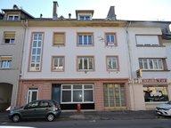 Appartement à vendre F4 à Saint-Dié-des-Vosges - Réf. 5820913