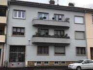 Appartement à vendre F4 à Thionville - Réf. 6742513