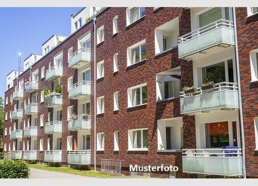 Renditeobjekt zum Kauf 6 Zimmer in Duisburg (DE) - Ref. 6832881