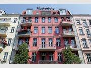 Renditeobjekt zum Kauf 6 Zimmer in Duisburg - Ref. 6832881