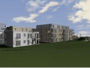 Penthouse zum Kauf 4 Zimmer in Konz - Ref. 4412145