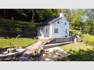 Maison à vendre F5 à Saint-Dié-des-Vosges - Réf. 7230193