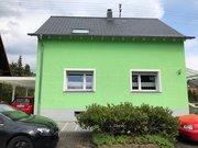 Maison individuelle à louer 5 Pièces à Merzig - Réf. 6316785
