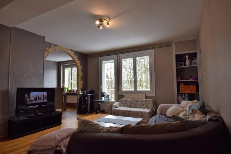 acheter appartement 6 pièces 98 m² joeuf photo 1