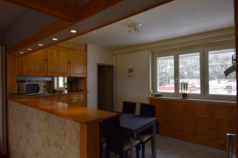 acheter appartement 6 pièces 98 m² joeuf photo 3