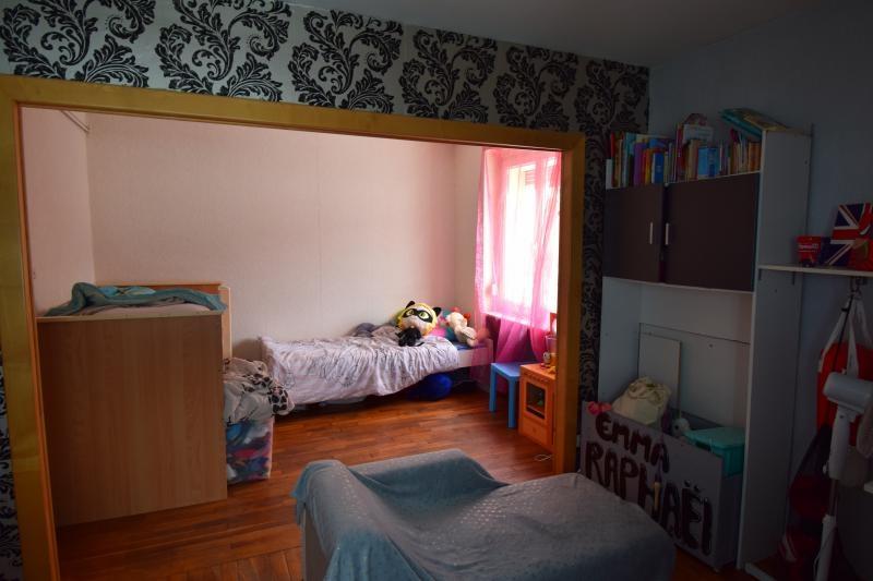 acheter appartement 6 pièces 98 m² joeuf photo 4