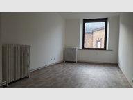 Appartement à louer F4 à L'Hôpital - Réf. 6206193