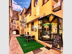 Fonds de Commerce à vendre à Echternach - Réf. 6603505