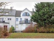 Appartement à vendre 2 Chambres à Hellange - Réf. 6669041