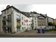 Garage - Parking à vendre à Clervaux - Réf. 6615793