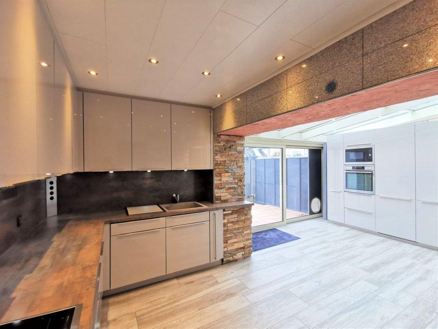 acheter maison de maître 3 chambres 180 m² luxembourg photo 5