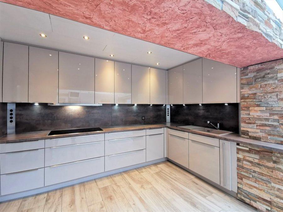 acheter maison de maître 3 chambres 180 m² luxembourg photo 4