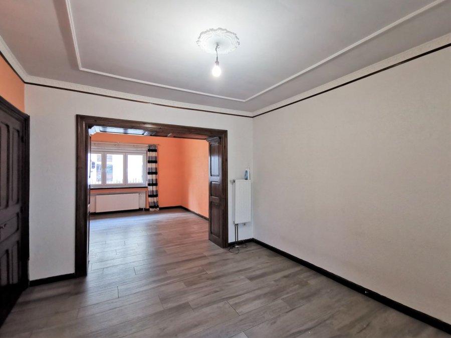 acheter maison de maître 3 chambres 180 m² luxembourg photo 7