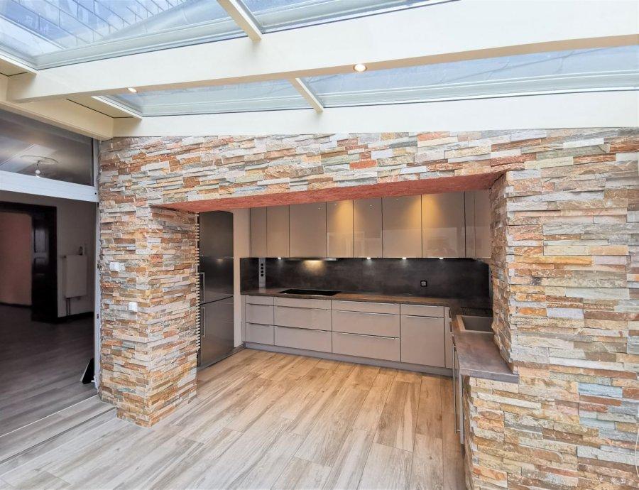 acheter maison de maître 3 chambres 180 m² luxembourg photo 3