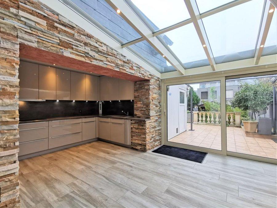 acheter maison de maître 3 chambres 180 m² luxembourg photo 1