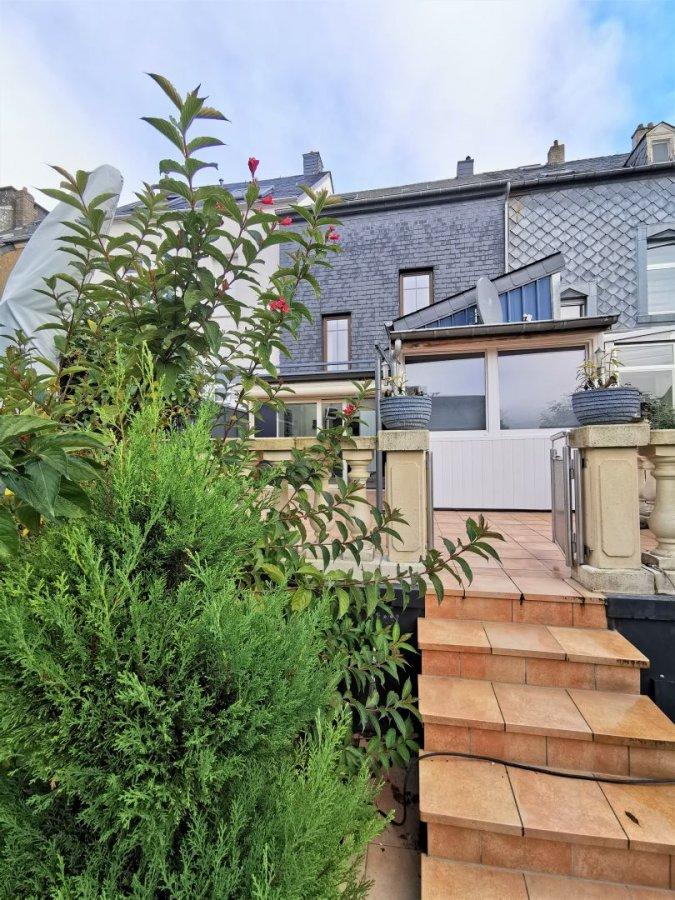 acheter maison de maître 3 chambres 180 m² luxembourg photo 2